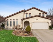 1030 Bette Lane, Glenview image