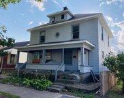 732 S 7th Street, Richmond image