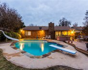 4033 Longstraw Drive, Fort Worth image