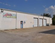 11392 Fm Road 148  N, Terrell image