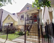 2420 North Campbell Avenue, Chicago image