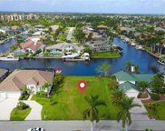 5512 SW 14th PL, Cape Coral image