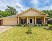 11605 Loweswater Ln, Austin image