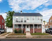 209 N Wilson Ave Unit #A, Margate image