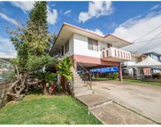 94-350 Pupumomi Street, Waipahu image