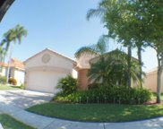 9951 Mantova Drive, Lake Worth image
