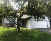 2380 Blueberry Street, Inver Grove Heights image