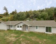 39263 Thornberry Mountain View, Oakhurst image