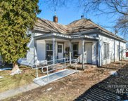 616 N 7th St, Payette image