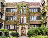 5648 South Dorchester Avenue Unit 3E, Chicago image