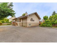 4627 NW 127TH  ST, Vancouver image
