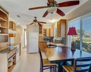 52 7th St, Bonita Springs image