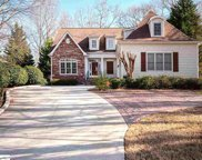 105 Player Way, Simpsonville image