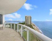 4600 N Ocean Drive Unit #1101, Singer Island image
