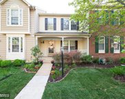6558 KELSEY POINT CIRCLE, Alexandria image