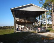 16891 Perry Ranch RD, North Fort Myers image