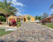 2529 SW Grotto Circle, Port Saint Lucie image