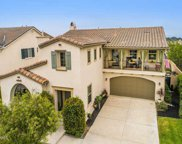 14087 Eaton Hollow Avenue, Moorpark image
