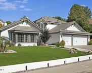 418  Hillsborough Street, Thousand Oaks image