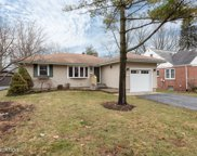 4411 Florence Avenue, Downers Grove image