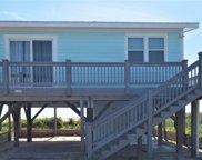 1309 W Beach Drive, Oak Island image