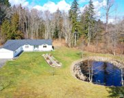 3663 West Valley Rd, Chimacum image