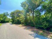 542 Chicamacomico Way, Bald Head Island image