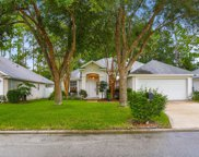 1012 ANDREA WAY, Jacksonville image