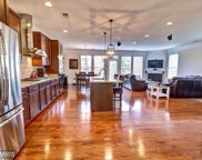25073 GREEN MOUNTAIN TERRACE, Aldie image