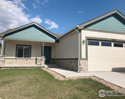2216 73rd Ave Pl, Greeley image