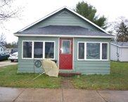 904 Park Street, Grayling image