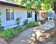 915  Pacific Street, Placerville image