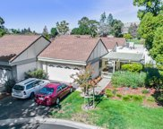 6167 Montgomery Pl, San Jose image