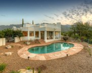 4620 E Blue Mountain, Tucson image