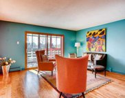 635 South Alton Way Unit 10B, Denver image