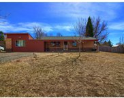 922 East Harvey Street, Castle Rock image