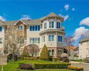 5 Bluefield Drive Unit 2, Spring Valley image