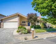 1116 Mountain View Circle, Napa image
