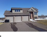 21581 Cottonwood Street, Oak Grove image