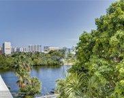 1170 N Federal Hwy Unit 506, Fort Lauderdale image