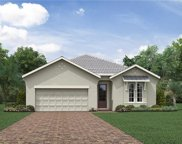 3605 Pilot Cir, Naples image