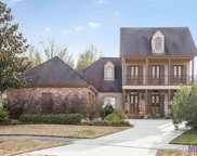 1574 Royal Troon Ct, Zachary image