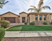3049 E Red Oak Court, Gilbert image