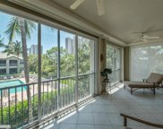 25920 Nesting Ct Unit 201, Bonita Springs image