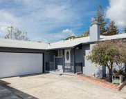 389 Downen Place, Hayward image