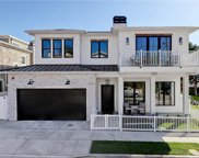 504 1st Street, Manhattan Beach image