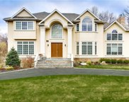 31 Concord Drive, Monsey image