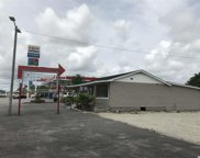 3045 Highway 501 E, Conway image