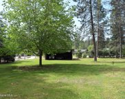 46 N Baldy Mountain Rd, Sandpoint image