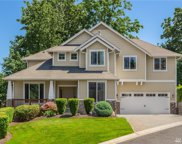 4478 162nd Ct SE, Bellevue image